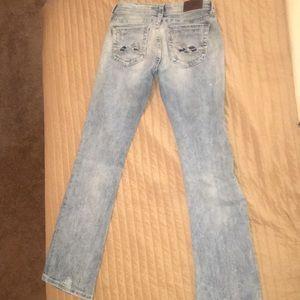 BKE Jeans - BKE Denim Jeans